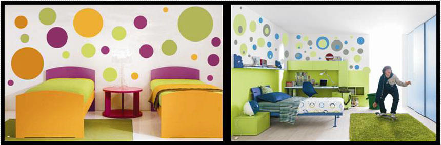 Dewaal Art Dotty