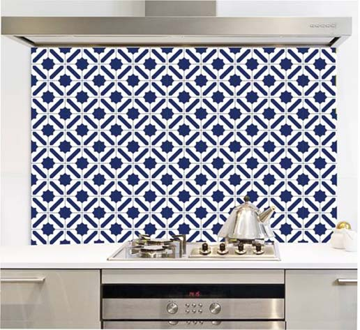 Kitchen Wall Tiles South Africa: Welcome To De Waal Art South Africa